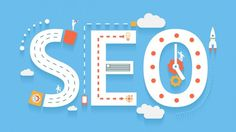 SEO Destek - Arama Motoru Optimizasyonu Google'da Birinci Sayfa  http://forum.bilisimruzgari.com/index.php/topic,50841.0.html  http://www.seodestek.com.tr/  #seo #seodestek #searchengineoptimization