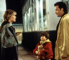 10 Best Holiday Love Scenes