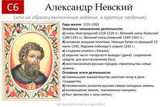 Исторические портреты (С6) Study, History, Russia, Vintage, World History, Studio, Investigations, Vintage Comics, Studying