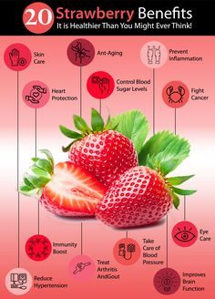 The heart shape of the strawberry is the first clue that this fruit is good for us. This fruit is not only delightful, delicious, colorful and refreshing, organic strawberries. But it also contained remarkable health benefits. For Your Health, Health And Wellness, Health Tips, Health Facts, Health Fitness, Holistic Nutrition, Nutrition Guide, Body Fitness, Strawberry Health Benefits