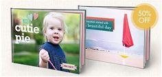 Snapfish Promo Code – Discount & Deals | Snapfish 50 off Custom Photo Books_