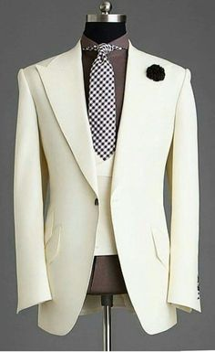 men s suits uk Sharp Dressed Man, Well Dressed Men, Dress Suits, Men Dress, Designer Suits For Men, Classy Men, Cool Suits, Mens Fashion Suits, Outfits