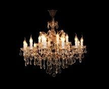 Pendant Lighting, Antique Chandeliers   Timothy Oulton