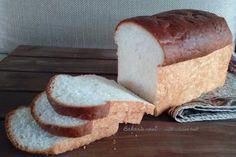 milk bread 01