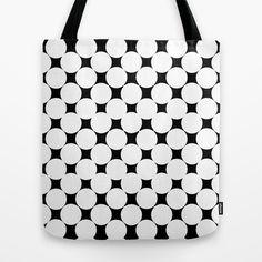 http://society6.com/sevalozgel/circle-pattern-08w_bag#26=19