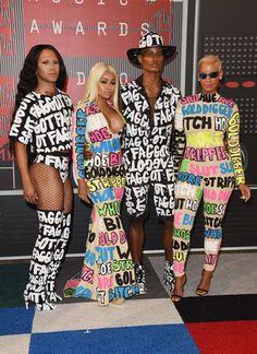 BEATS. BASS. BOOTY. | Jamaican Dancehall | Dancehall ...