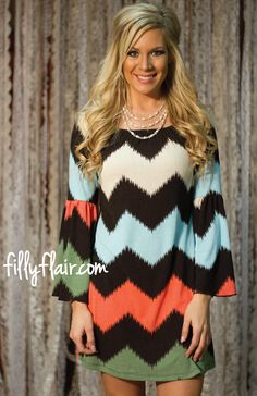 Sweet Temptation in Chevron