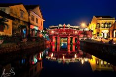 22 Must See Places in Asia | Global Traveler - Part 11