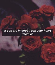 ❤️ Beautiful sayings.