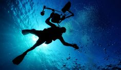 Underwater Camera is generally use during scuba diving, snorkeling, swimming etc. As its name indicates, it is a waterproof camera with underwater imaging technology. Belize City, Photography Guide, Photography For Beginners, Digital Photography, Underwater Photography, Travel Jobs, Work Travel, Tenerife, Best Underwater Camera