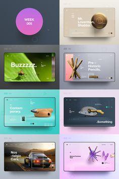 dd28de018ae 3426 Best UI kit LoVe images in 2019 | Design web, Ui kit, Ui design