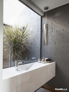 Residencia Hoff / Ramella Arquitetura