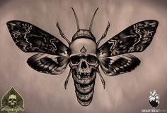 alex gotza tattoo - Google zoeken
