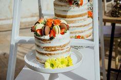 Tarta de boda de macarons. Wedding cake. Foto: Estudionce Organización: Señor y señora de #bodassrysrade www.señoryseñorade.com