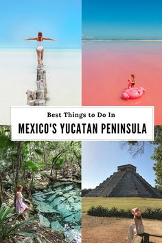 Things to Do in Yuca