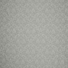 Warwick Fabrics : SCARBOROUGH, Colour STONE