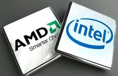What AMD and intel's partnership manner for PC gaming? | latest news | Scoop.it