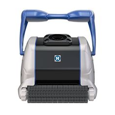 Attain a sensational cleaning facility for your swimming pools by buying this Hayward TigerShark Plus Robotic Pool Vacuum Cleaner. Automatic Pool Vacuum, Best Automatic Pool Cleaner, Best Pool Vacuum, Swimming Pool Vacuum, Swimming Pool Cleaners, Swimming Pools, Best Robotic Pool Cleaner, Pool Vacuum Cleaner, Vacuum Cleaners
