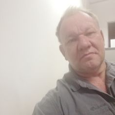 Paul, 43 from Cape Town, Western Cape