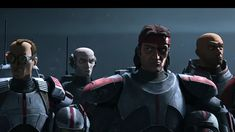 Star Wars Rebels, Star Wars Clone Wars, Use The Force Luke, Star Wars Canon, Star Wars Quotes, Star Wars Girls, Disney Colors, Clone Trooper, Obi Wan