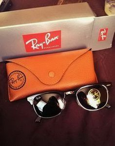 2d192647a47a7 Ray-Ban Rubberized Youngster Wayfarer Sunglasses   Bloomingdale s New Ray  Ban Sunglasses, Clubmaster Sunglasses