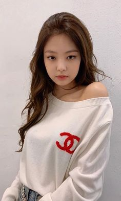 Blackpink jennie my princes Blackpink Jennie, Kpop Girl Groups, Korean Girl Groups, Kpop Girls, Asian Woman, Asian Girl, Jenny Kim, Mode Kpop, Black Pink Kpop