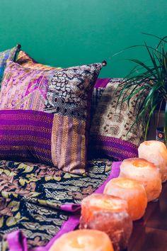 SoulMakes Blog - SoulMakes Bedding
