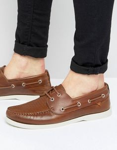 http://www.asos.com/river-island/river-island-leather-woven-boat-shoes-in-brown/prd/7560383?iid=7560383
