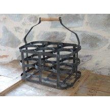 Ancienne Caisse à Outils En Bois Vintage Ancienne Caisse Outils