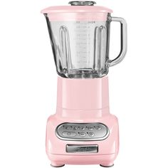 I like pink.  So sue me.