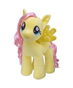 http://www.buildabear.com/shopping/store/15-in.-MY-LITTLE-PONY-FLUTTERSHY/productId=prod11080019