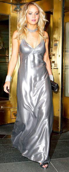 Jennifer-Lawrence-Silver-Dress1.0
