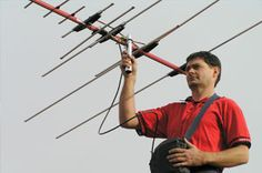 Hi I am Shaun Helps I am your local TV antenna installer in the Hallett Cove and surrounding areas. I specialise in modern digital antenna systems for the home.  I can help upgrade your old analog TV system or fault find and service your existing system including adding additional TV points, phone outlets or computer data points. I also specialise in satellite installations and home theatre set ups. This includes wall mounting TV's and installing speakers with hidden cabling.