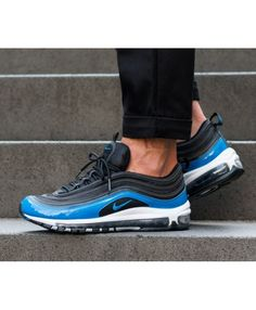 reputable site 54fa3 9f02b deals nike air max 97 mens and womens trainers online, enjoy top quality  assurance with free return policy.