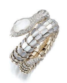 「snake jewelry」の検索結果 - Yahoo!検索(画像)