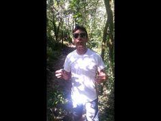 20140503_143624.mp4 - YouTube