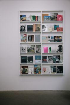 Tim Eitel — Artist, Studio & Gallery, Kreuzberg & Mitte, Berlin.