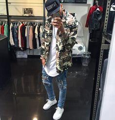 @sneakersvibe by streetfashionclub