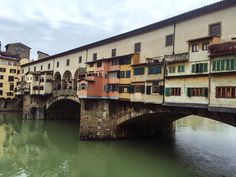 Italy, Ponte Vecchio, Florence, Bridge, Old Packing For Europe, Packing List For Travel, Italy Travel, Travel Usa, Italy Tourist Attractions, Winter Travel Outfit, Travel Words, Beach Trip, Beach Travel