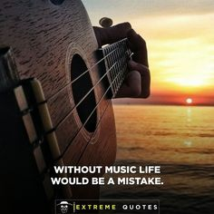 #extremequotes #beautiful #mens #motivational #inspiration #suits #gentlemen #gentlemenstyle #dreams #elegance #menwithclass #classy #follow #like #style #menstyle #beautifulquotes #liferelatingquotes #instagood #picoftheday #quoteoftheday #withoutmusic #life #music #guitar #sunset #wouldbe #amistake #millionaire #billionaire