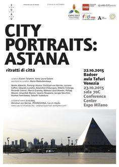 306_15_city_portrait_ASTANA_loc_OK copy