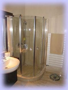 fürdőszoba felújítás, fürdőszoba átalakítás