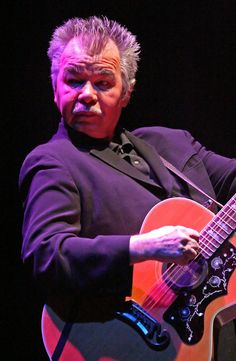 John Prine - Storyteller Extraordinaire - Saw him last week at Alys Stephens Center - simply put, LEGEND! What a privilege! Music Is Life, Live Music, My Music, Music Den, Acid Rock, John Prine, Beach Workouts, Toni Braxton, Country Music Singers