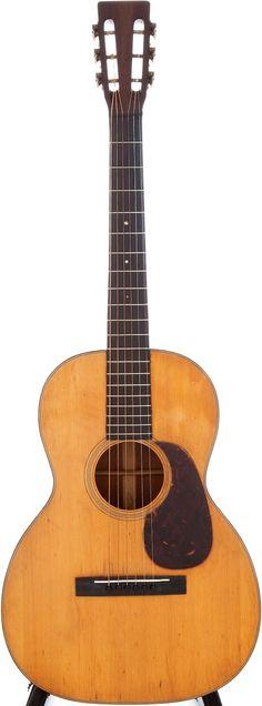 1928 Martin 00-18