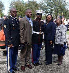 Sgt. Sylvester McIntosh, vietnam veteran news. mack payne