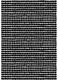 Made of heavyweight cotton, this Räsymatto print designed by Maija Louekari was inspired by traditional woven Finnish rugs. This version is in classic black and white.The Räsymatto (rag rug) pattern, inspired by allotment gardening, is linked Marimekko Wallpaper, Marimekko Fabric, Textile Design, Fabric Design, 4 Image, Fabric Swatches, Fabric Online, Surface Pattern Design, Textures Patterns