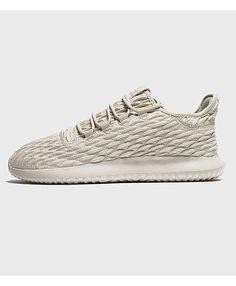 4d5681025 adidas Originals Trainers   Shoes