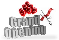 www.southernvapes.net - Grand opening this weekend! Free shipping on ALL orders. Free 15ml bottle of their signature e-liquid for every 10th order. And the 75th order this weekend only gets one free item of their choice from the website!