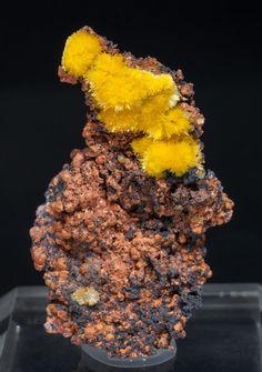 specimens/s_imagesAB5/Legrandite-TA67AB5f.jpg