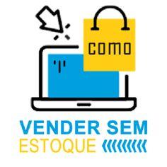 O curso online Como Vender Sem Estoque é um treinamento completo que ensina qualquer pessoa a iniciar seu próprio negócio a partir de casa través da revenda de produtos físicos pela internet.